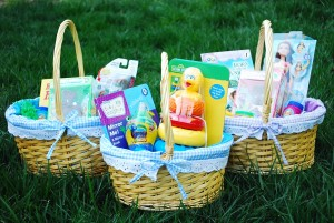 Pak mail fort wayne just another wordpress site pak mail fort wayne easter is early this year so hurry in to make sure the easter bunny can deliver it on timewe will be hoppy to help you ship all of your easter gifts to negle Gallery