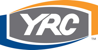 YRC Shipping Fort Wayne, Indiana